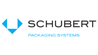 Logo Schubert Packaging