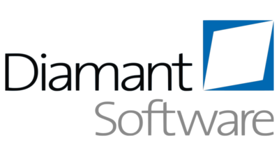 Logo Diamant Software