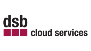 Logo - dsb cloud services